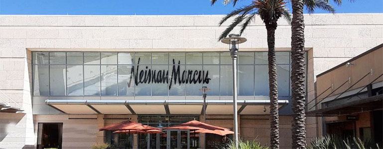 Neiman Marcus Near Me