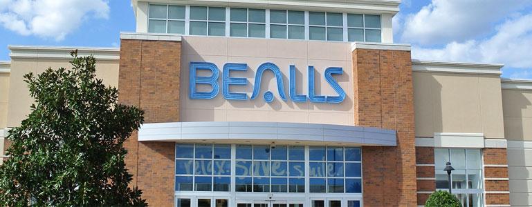 Bealls Near Me