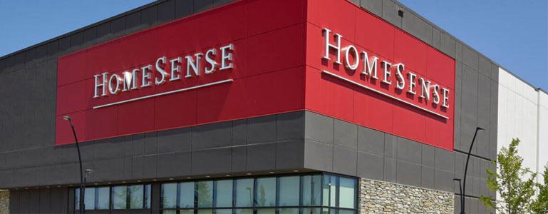 HomeSense Near Me