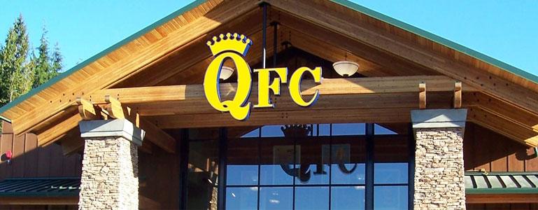 QFC Near Me