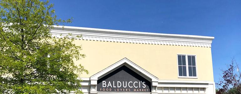 Balducci's Near Me