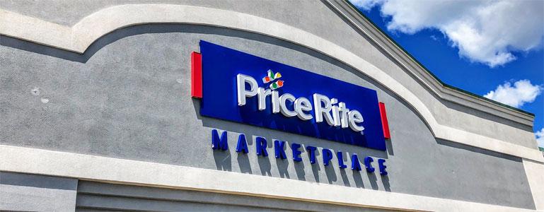 Price Rite Near Me