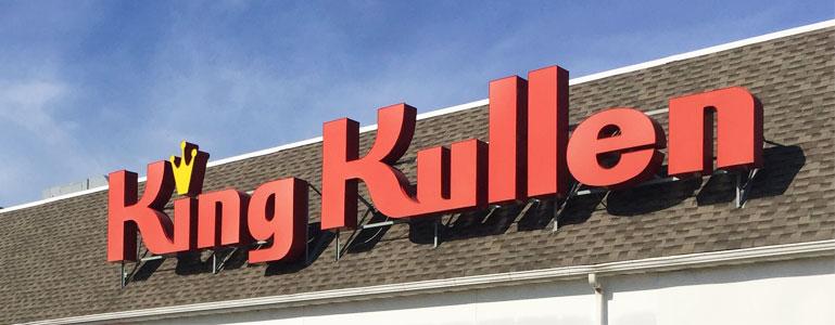 King Kullen Near Me