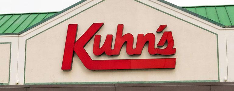 Kuhn's Market Near Me