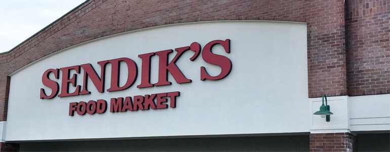Sendik's Near Me